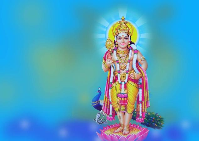 hindu-god-wallpapermurugan-picturesmurugan-wallpaperslord-muruga-3626098